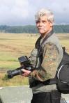 Al Zdarsky, photojournalist